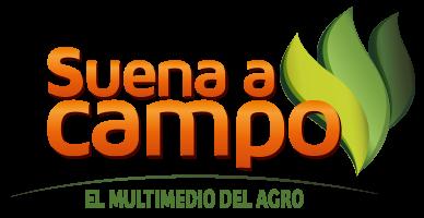 Suena A Campo